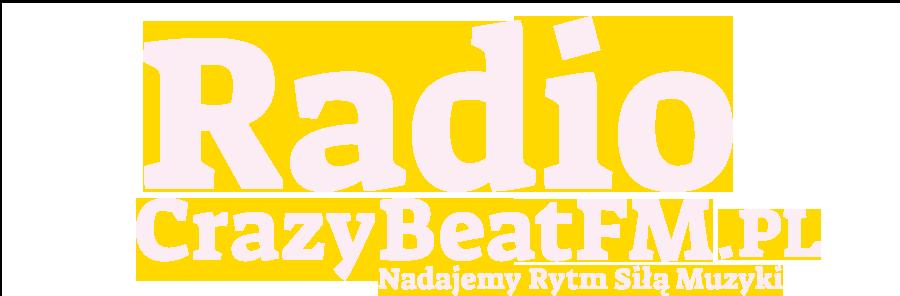 crazybeatfm.pl